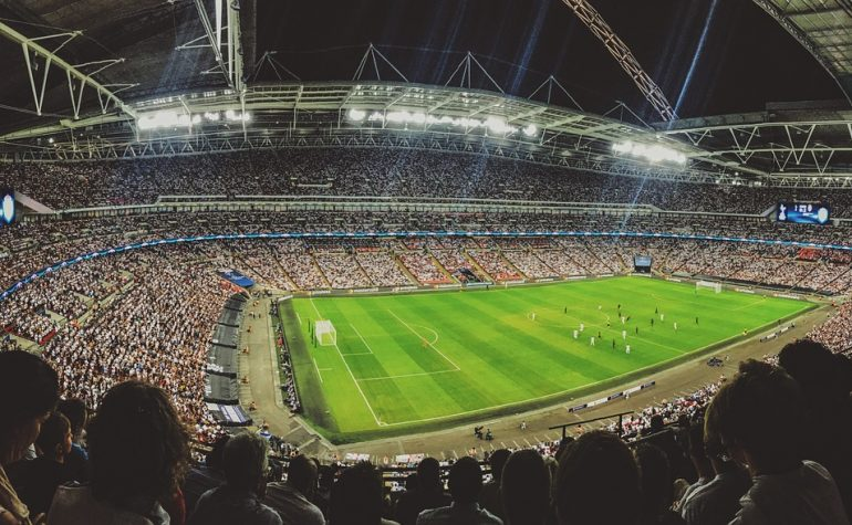 What You Need To Know About BTC Soccer Betting