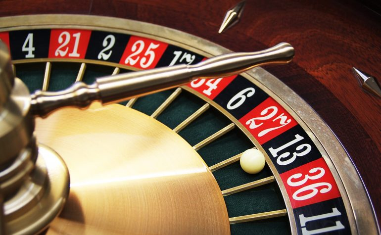 Betchain BTC Casino Experiences